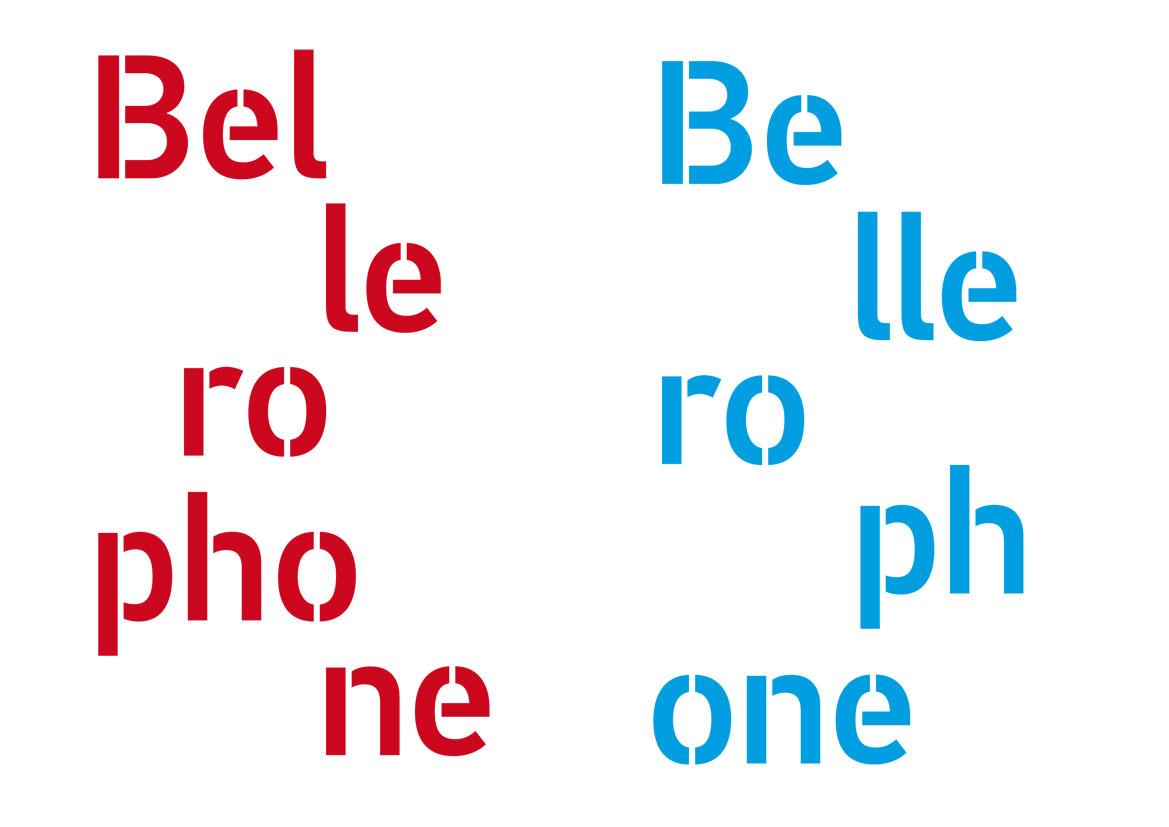 Bellerophone-4.jpg