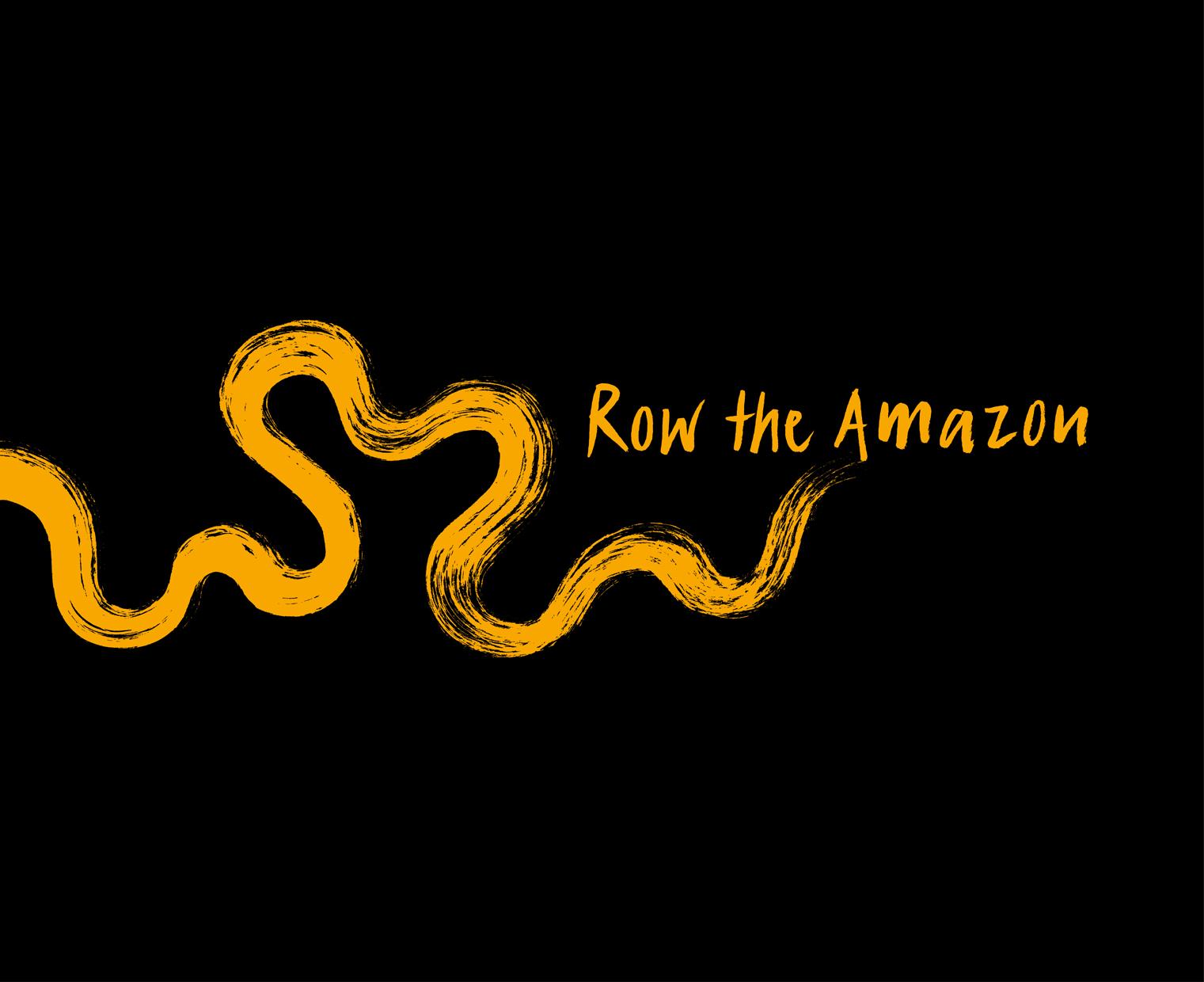 Row the Amazon Logo_Colour 72.jpg