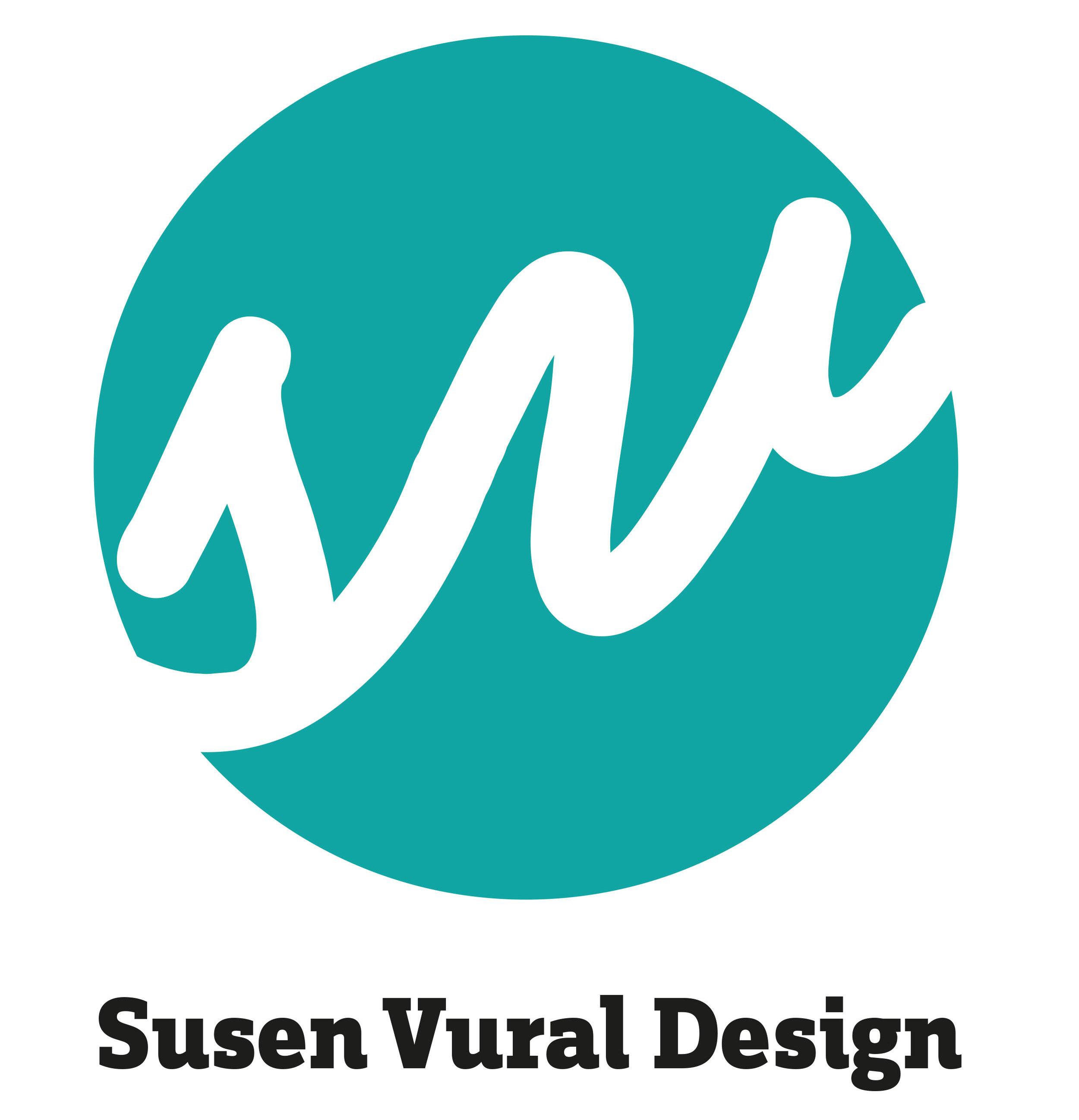 SV-logo_FINAL.jpg