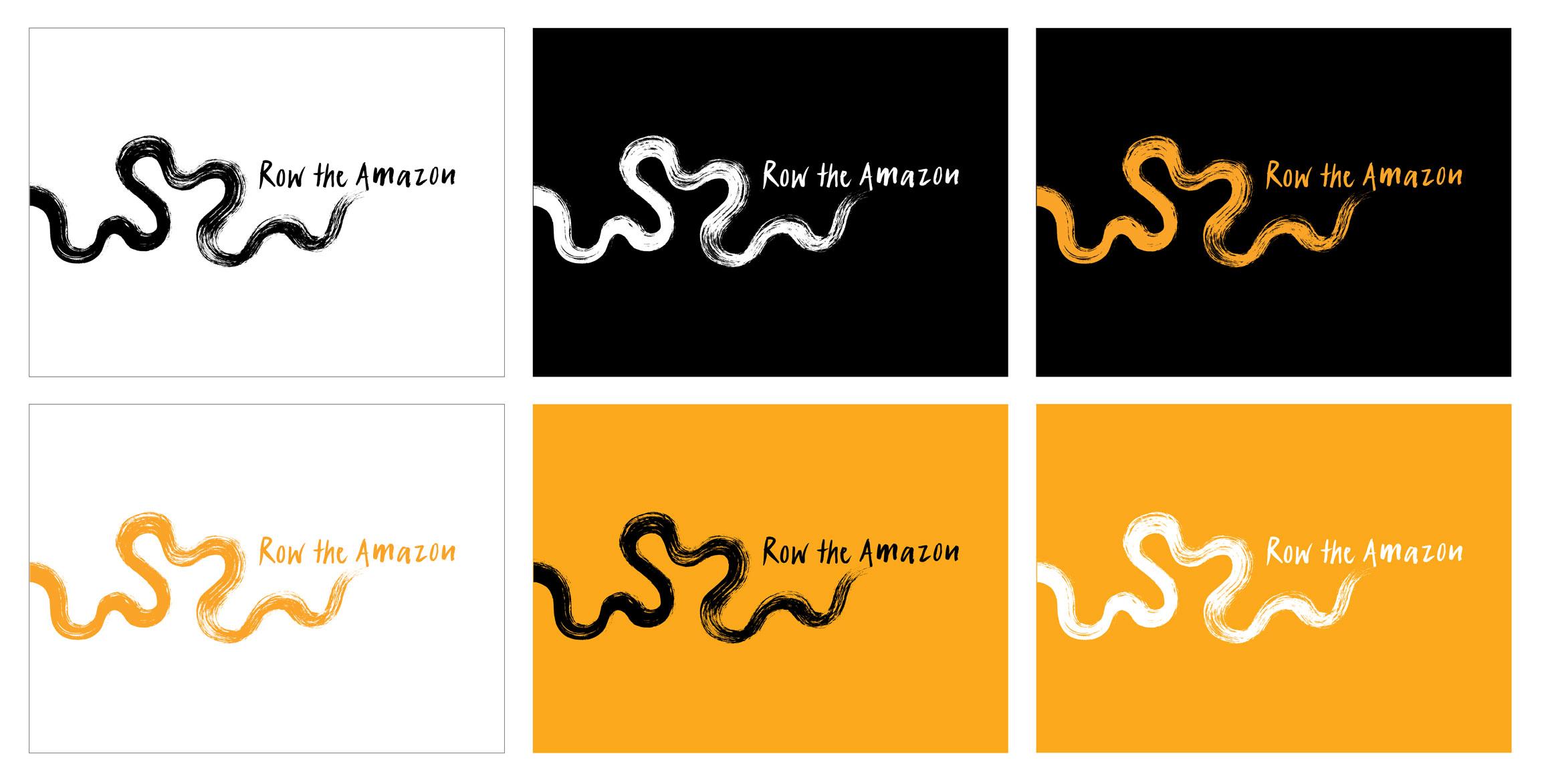 Row-the-Amazon_Logo-Colours.jpg