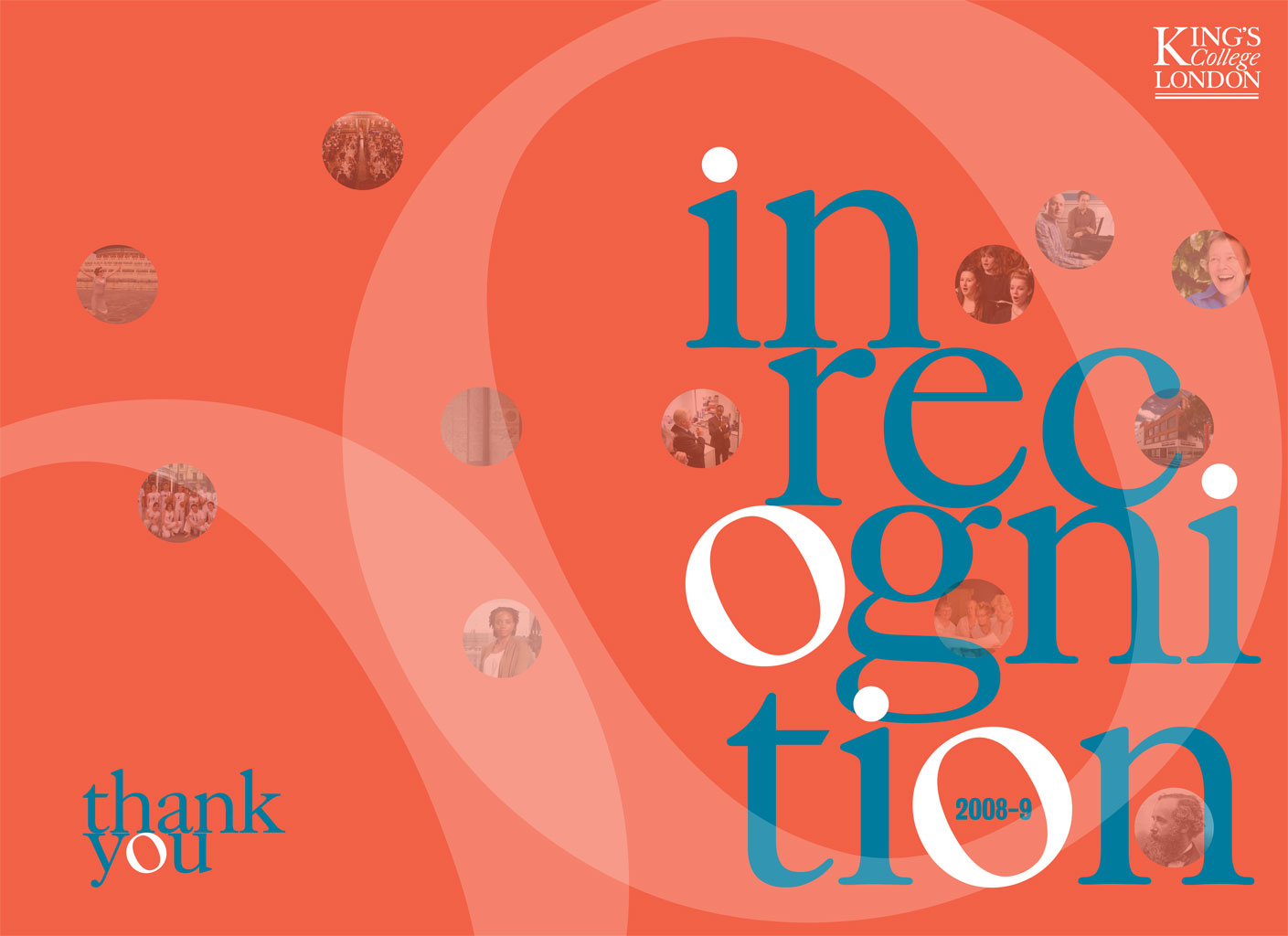 InRec2009_COVER-FINAL.jpg