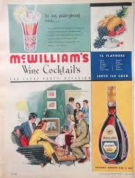 McWilliams Martini CocktailsAdvert.jpg