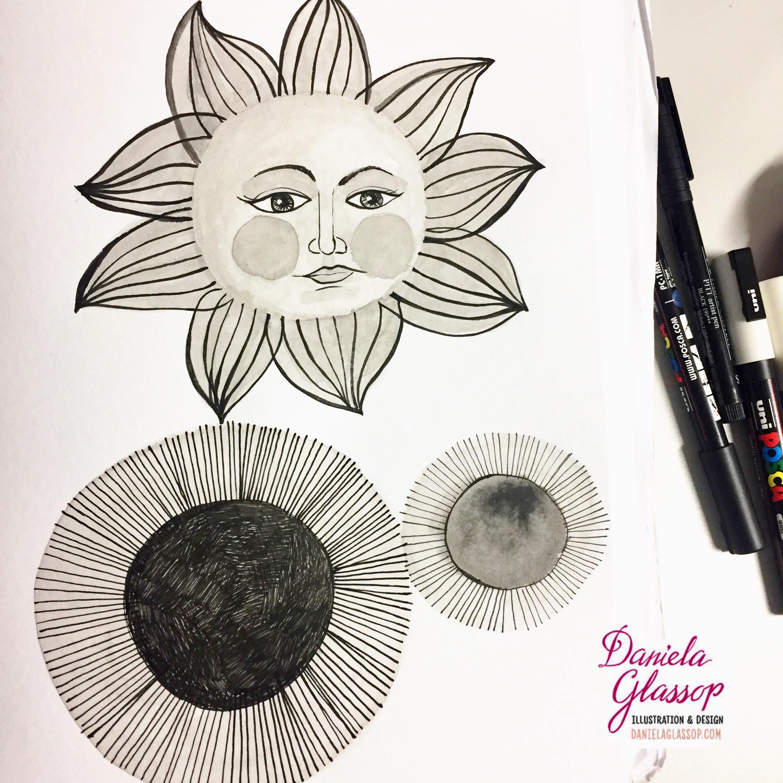 InktoberCB-Day1-Sun--DanielaGlassop.jpg
