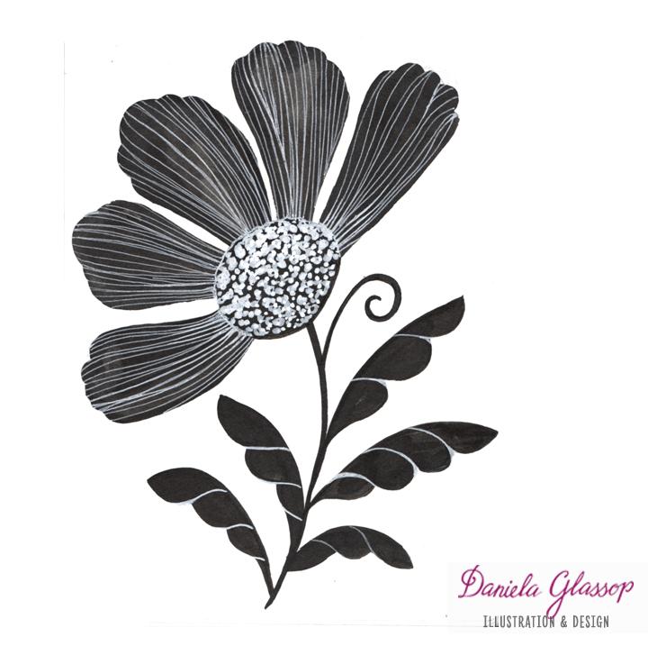 InktoberCB-Day20-Flower-DanielaGlassop.JPG