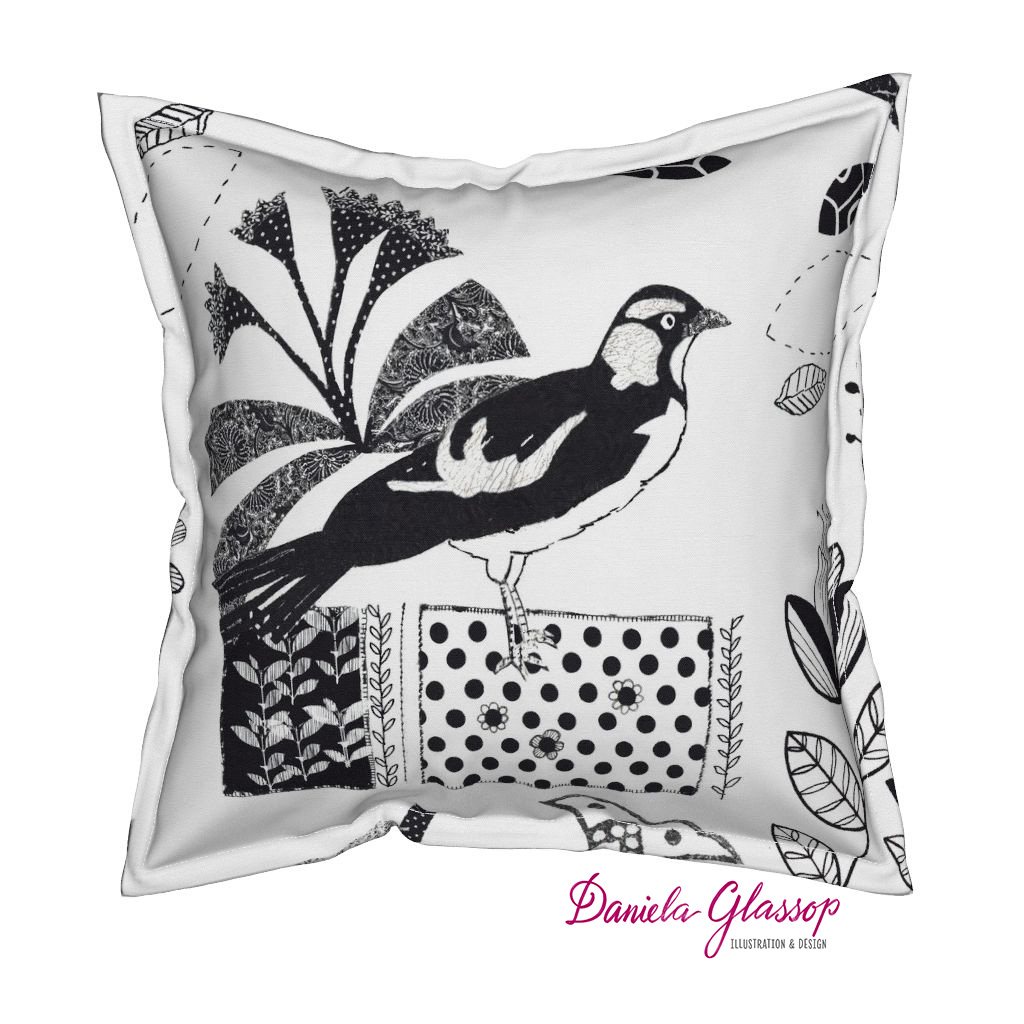 BirdsInMyGarden-Cushion-TheRoostery.jpg