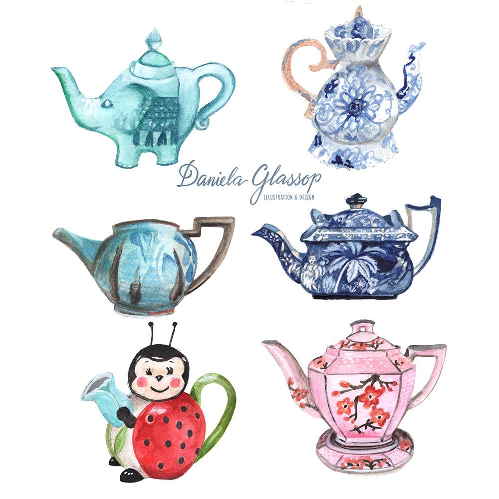 Teapots-Final 6.jpg