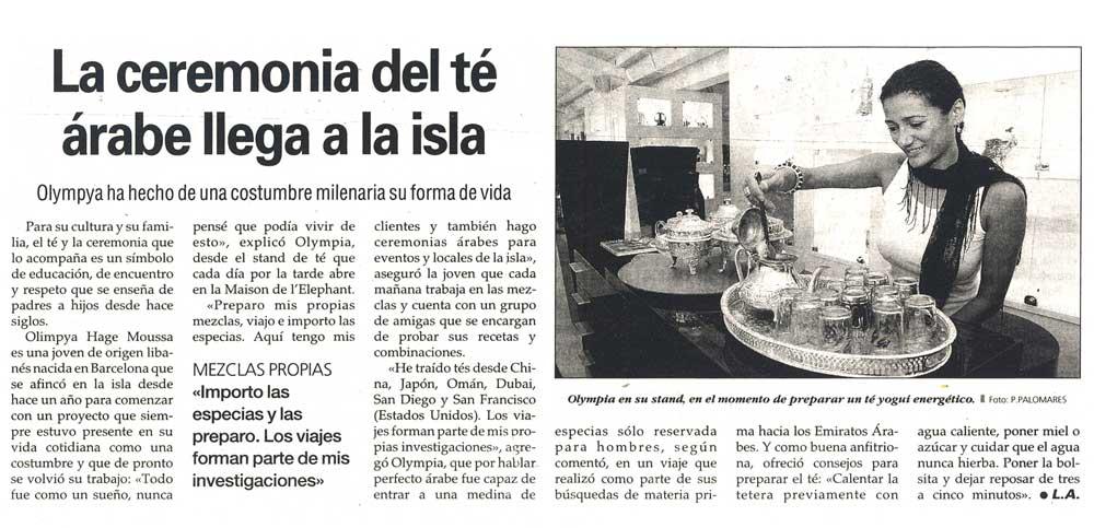 Ultima-Hora-2006-25-agosto.jpg