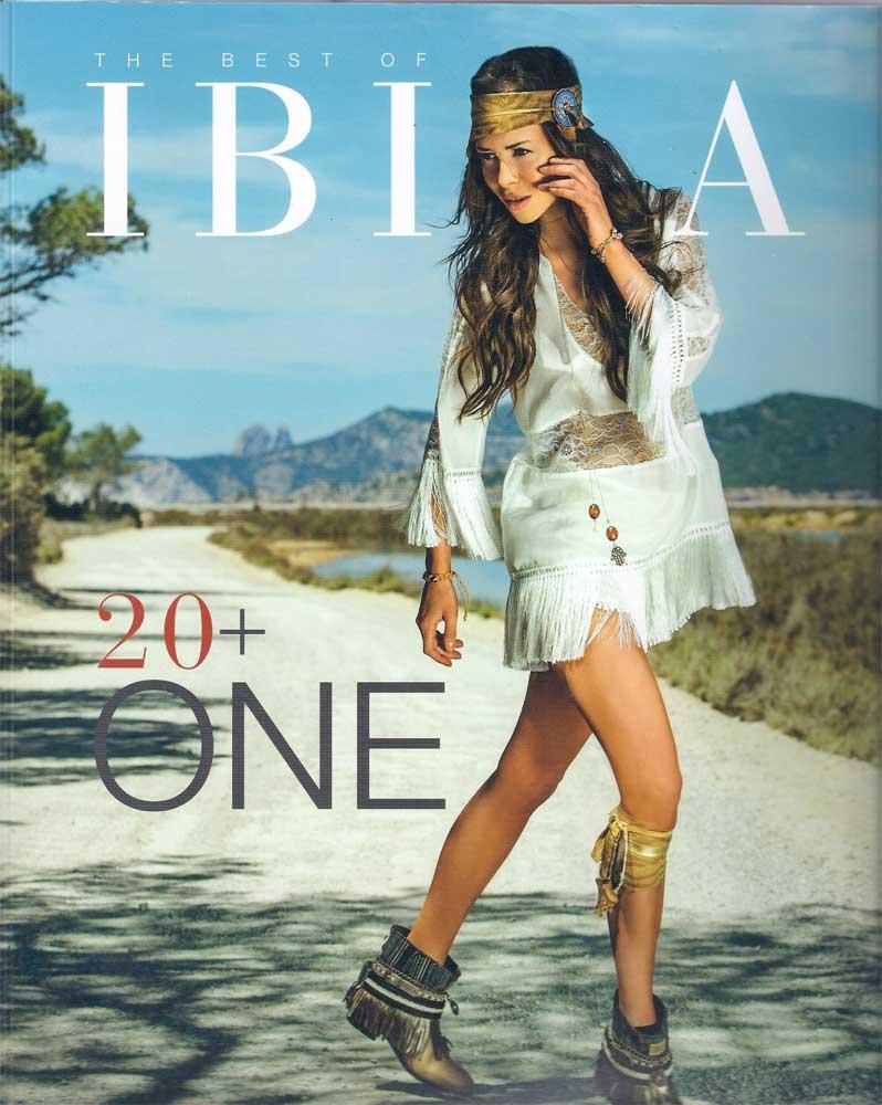 portada-IBIZA-STYLE.jpg