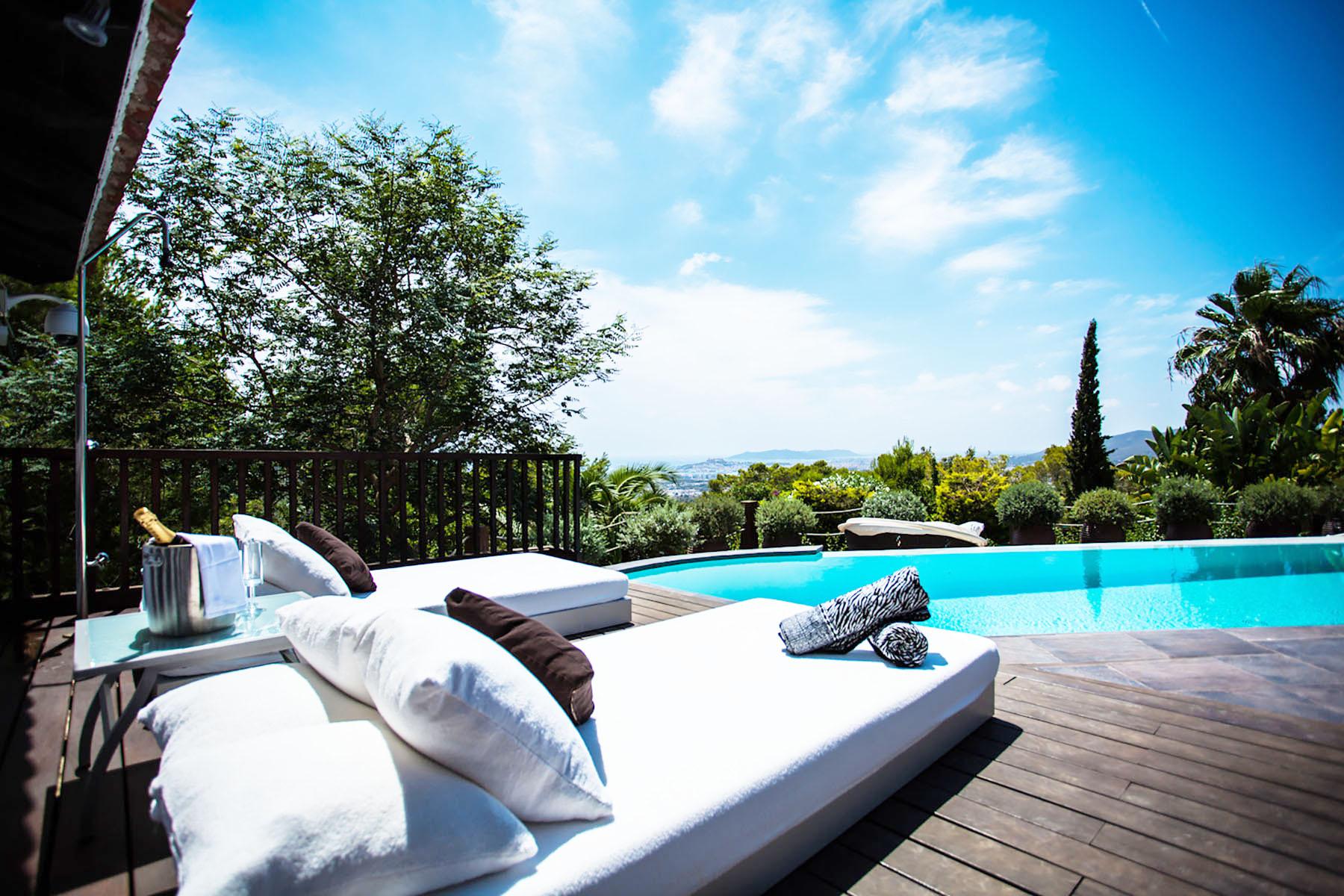 Villa Eric-0.jpg