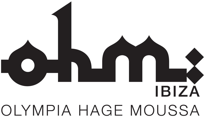 OHM-logo-2.png
