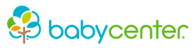 Alice Roche Jewelry - Baby Center