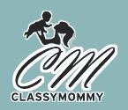 arj_classy_mommy