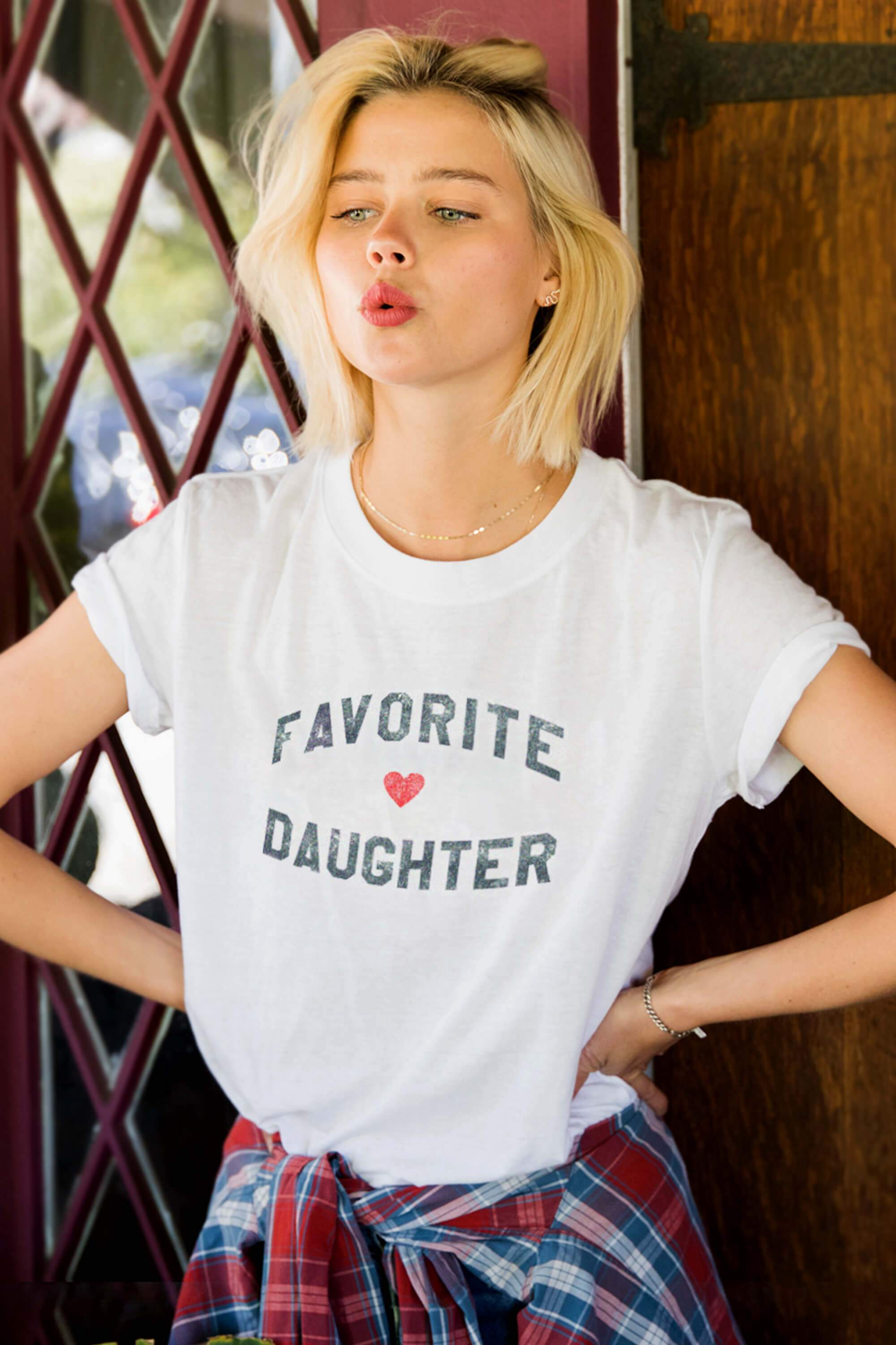 W3018.FAVORITE.DAUGHTER.LOOSE.TEE-2.jpg