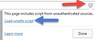 Unsafe script.png