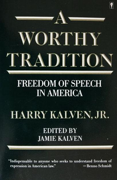 (Harper & Row, 1988)