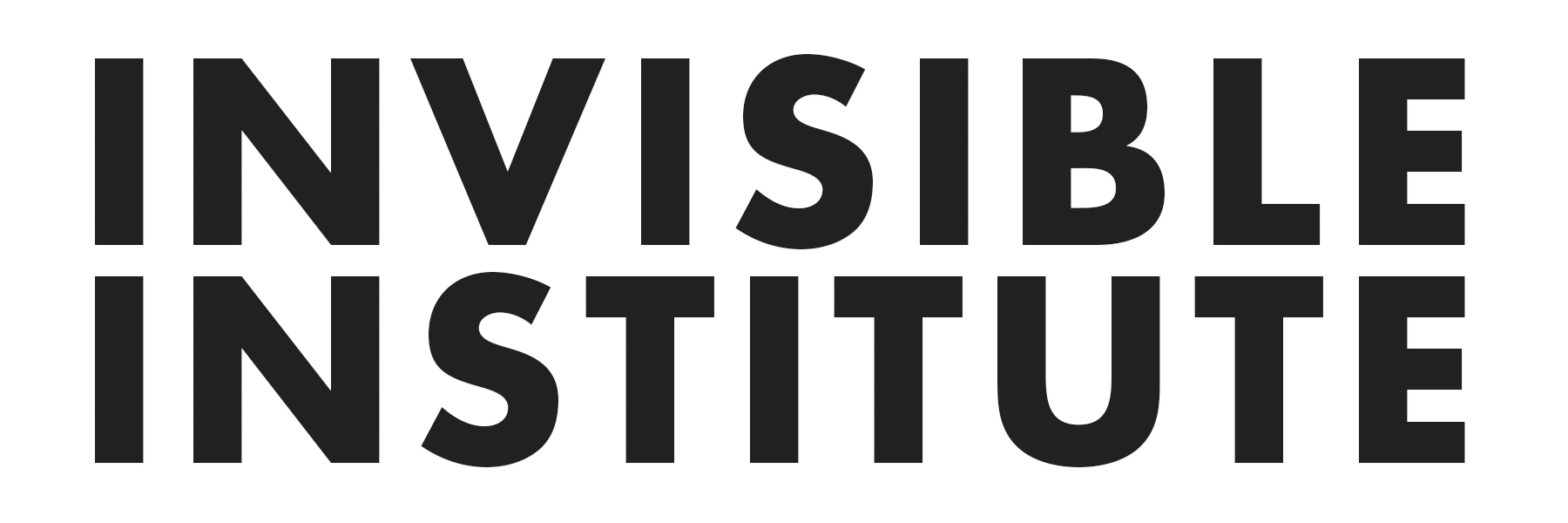 Invisible Institute logomark.png