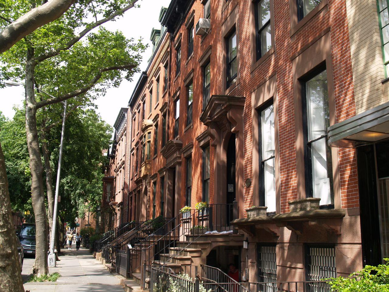 Brooklyn-Heights2.jpg