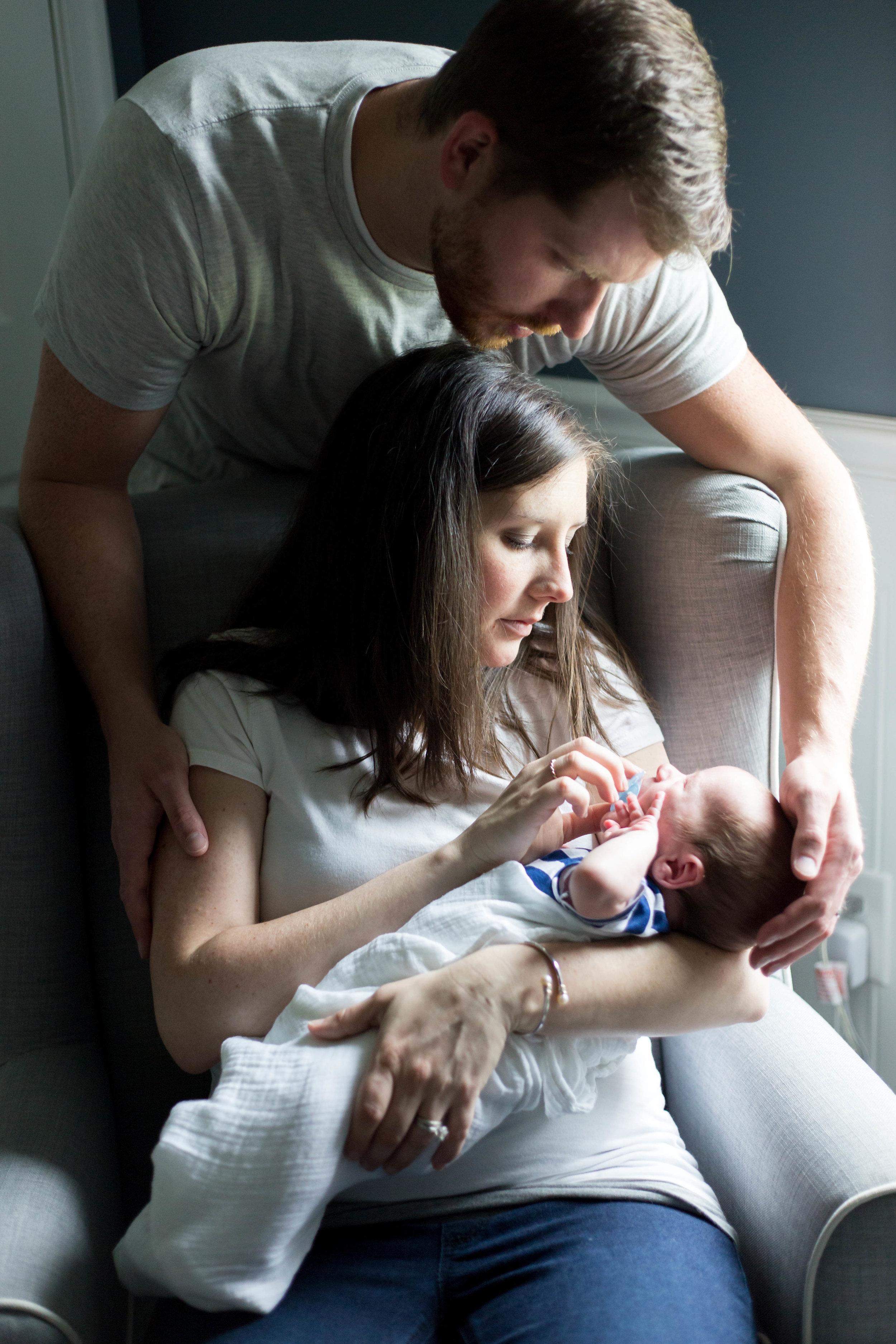 BabyE_newborn (29).jpg