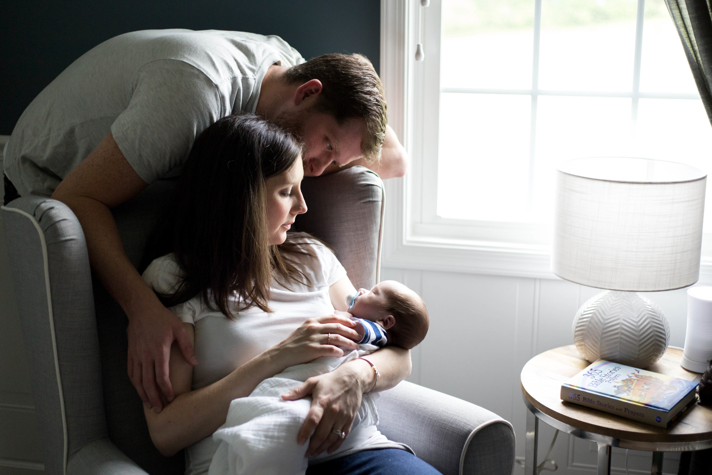 BabyE_newborn (36).jpg