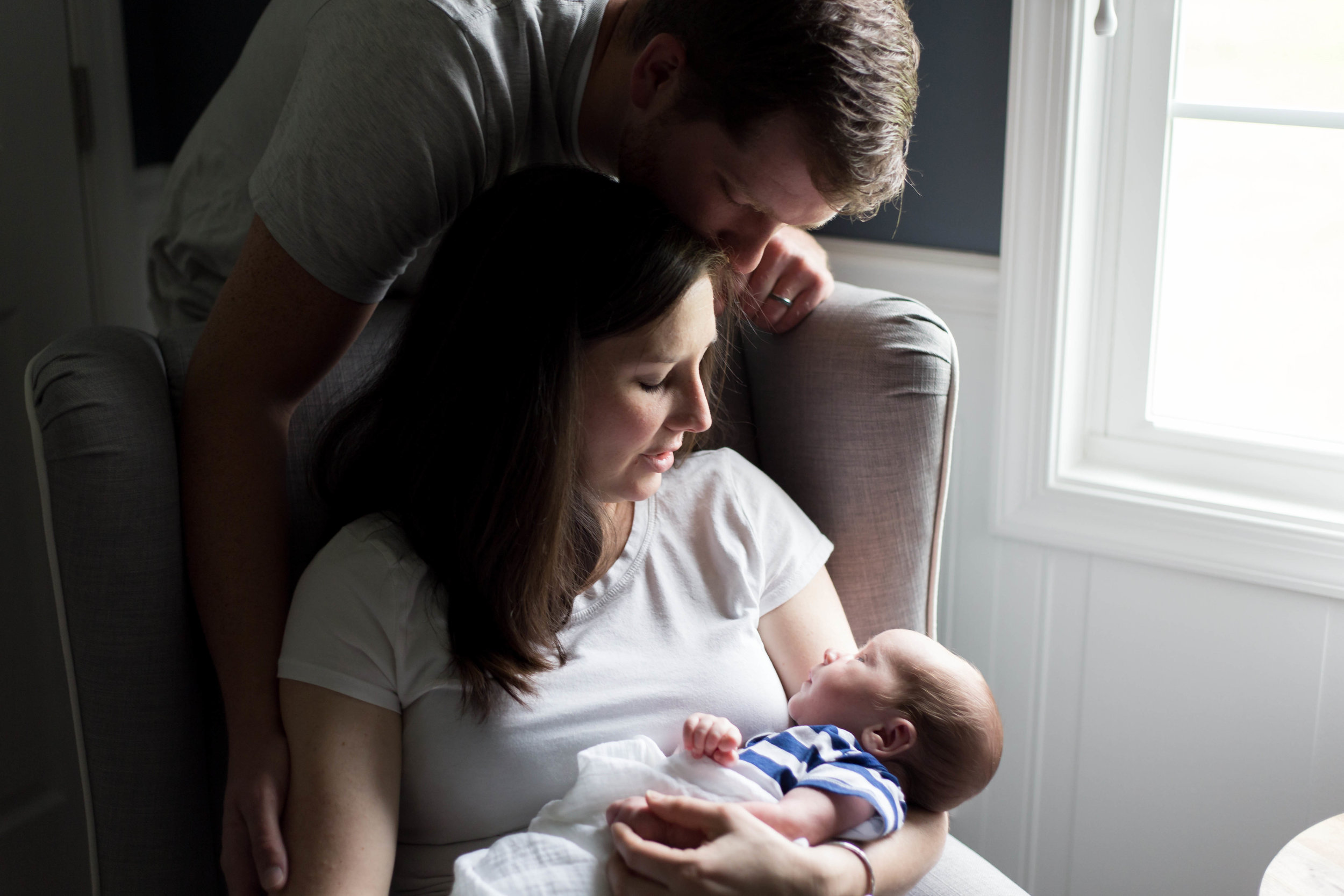 BabyE_newborn (55).jpg