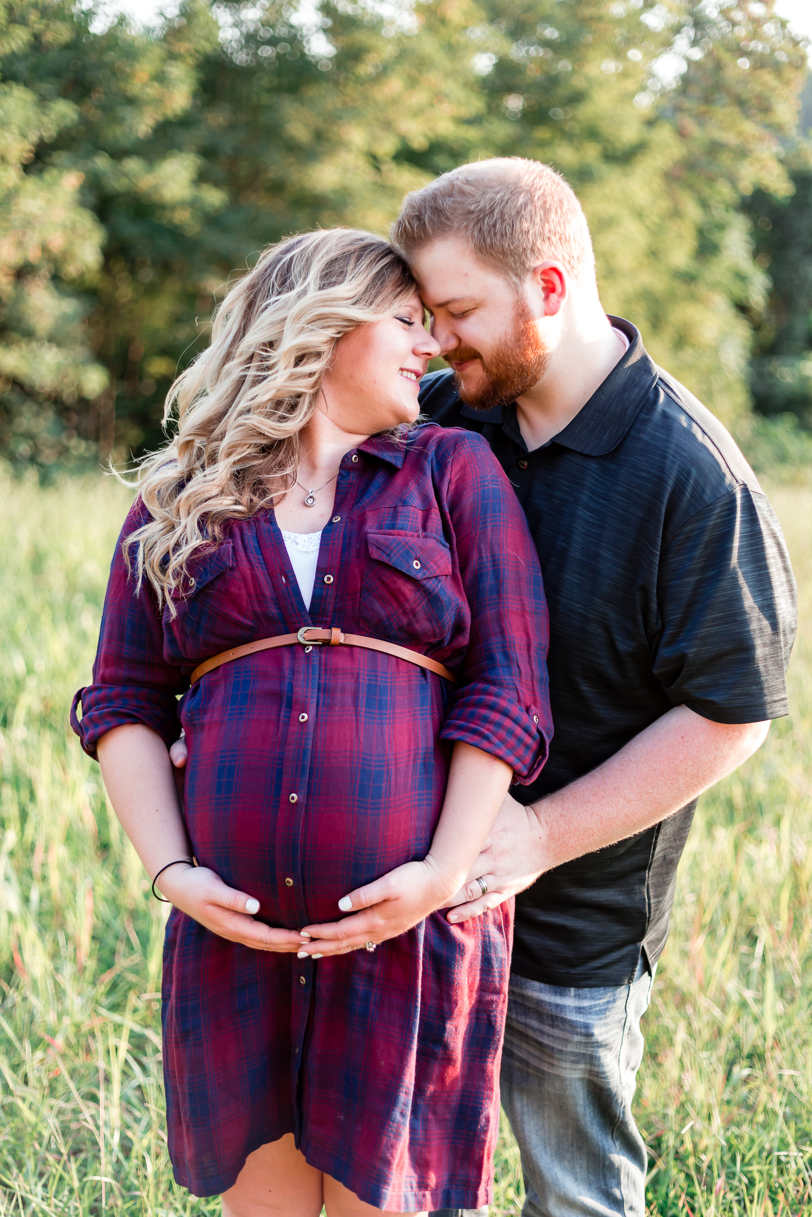 mmw-lynchburg-maternity-photo-session-02.jpg