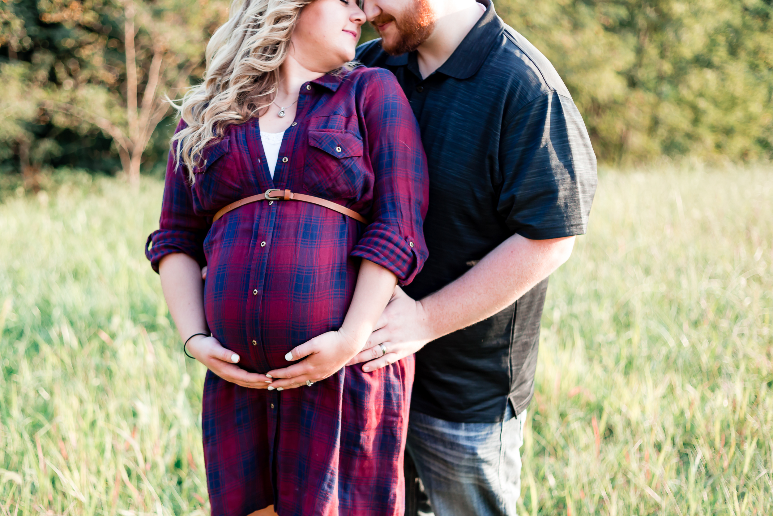 mmw-lynchburg-maternity-photo-session-03.jpg