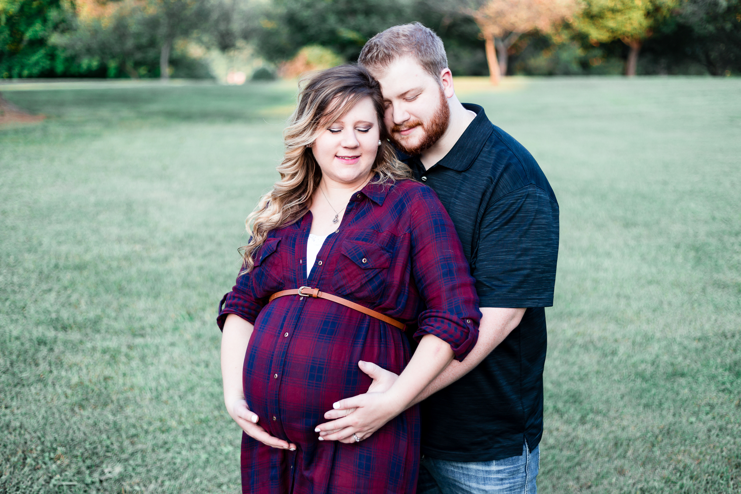 mmw-lynchburg-maternity-photo-session-09.jpg