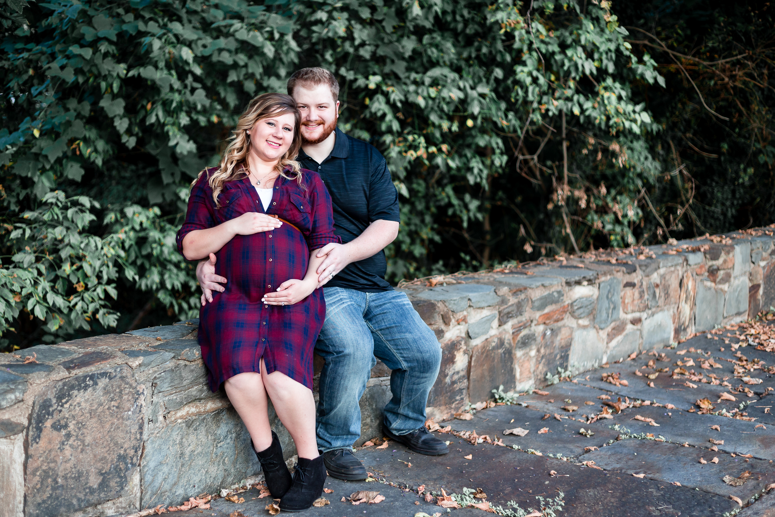 mmw-lynchburg-maternity-photo-session-12.jpg