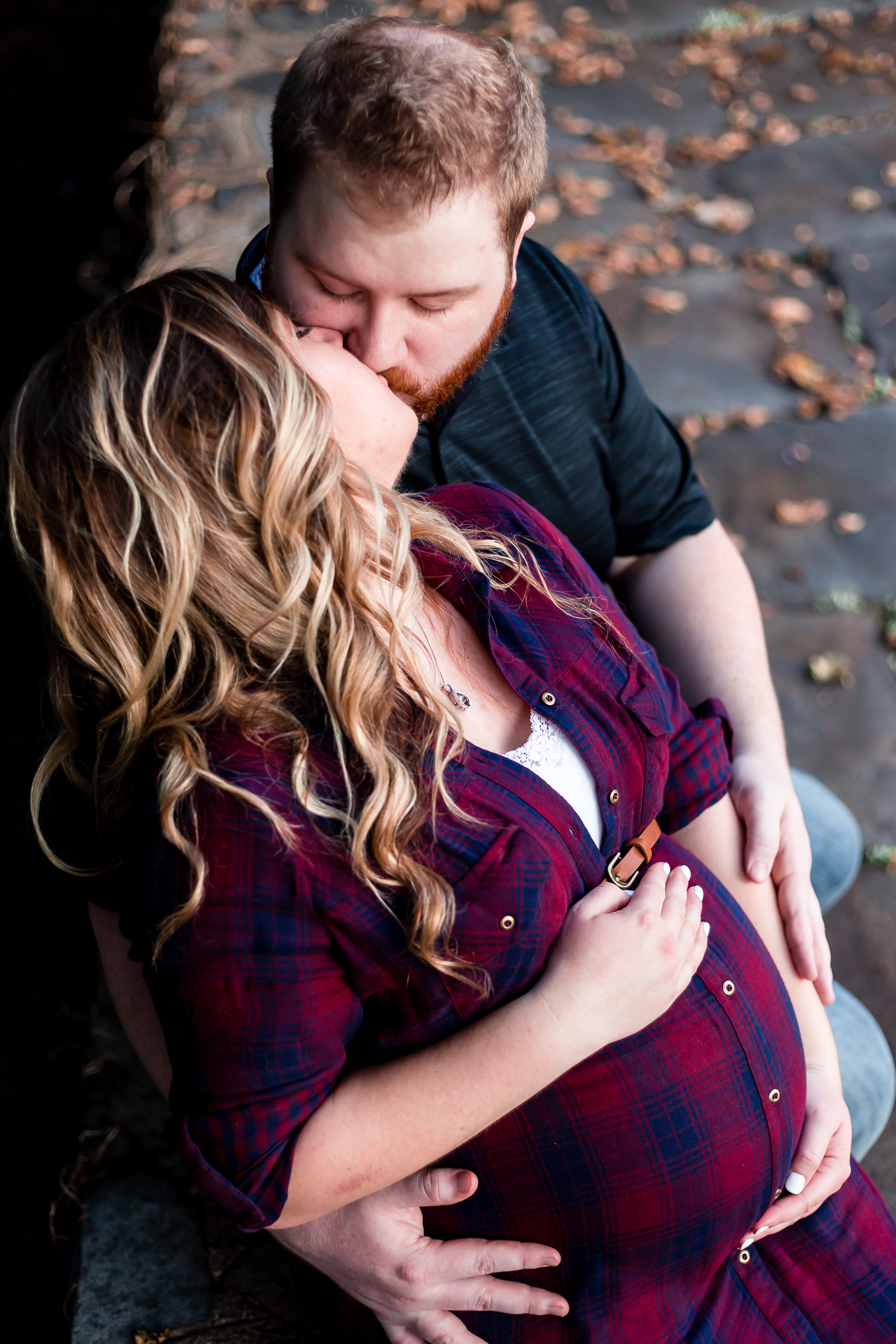 mmw-lynchburg-maternity-photo-session-16.jpg