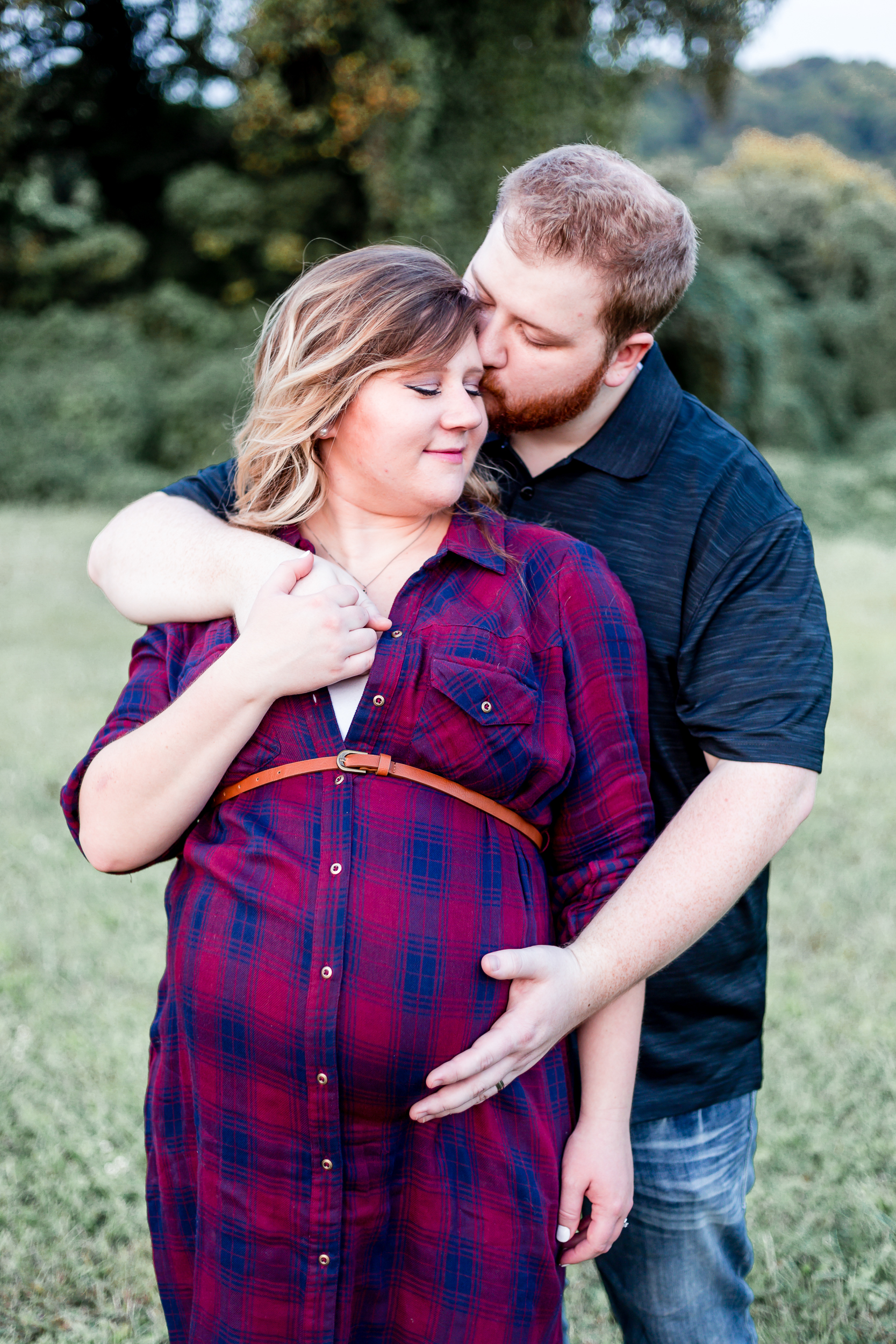 mmw-lynchburg-maternity-photo-session-27.jpg