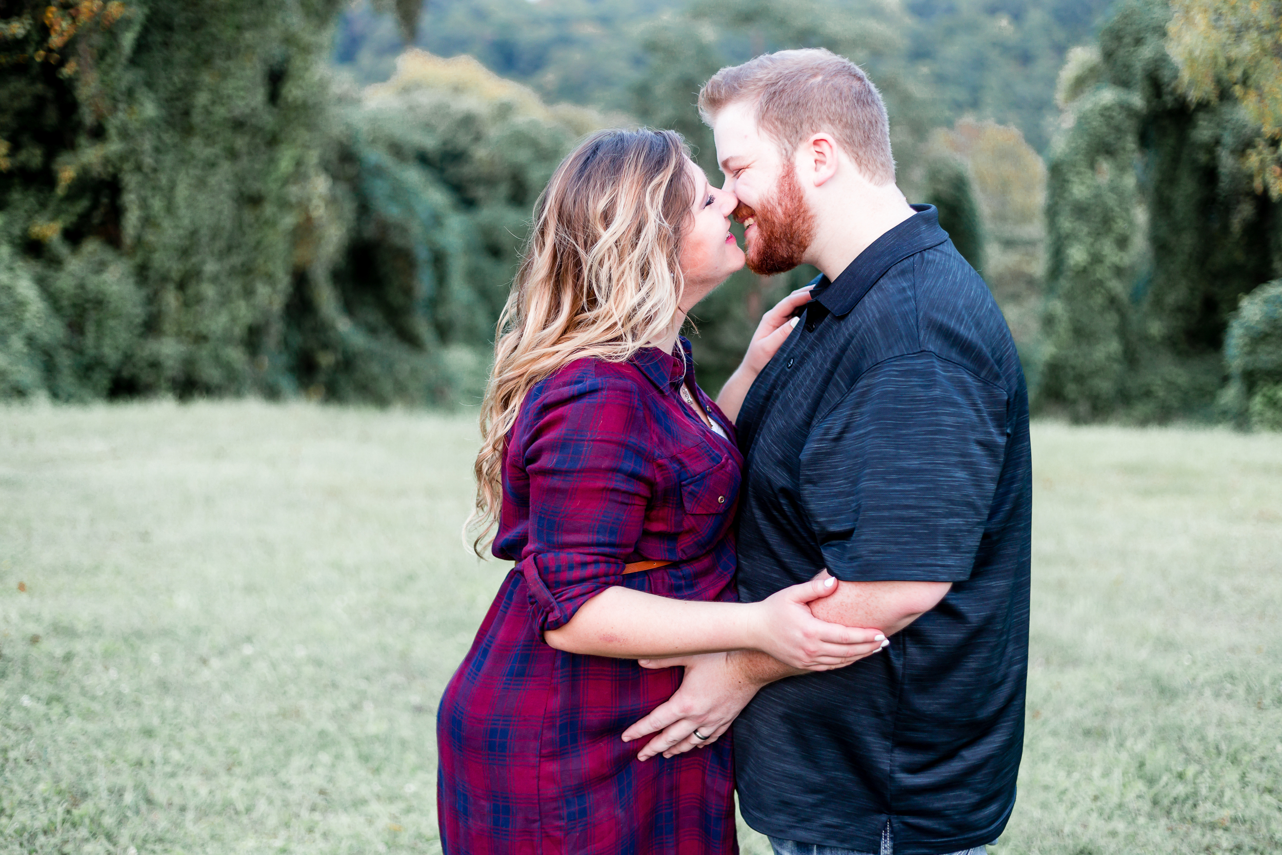 mmw-lynchburg-maternity-photo-session-30.jpg
