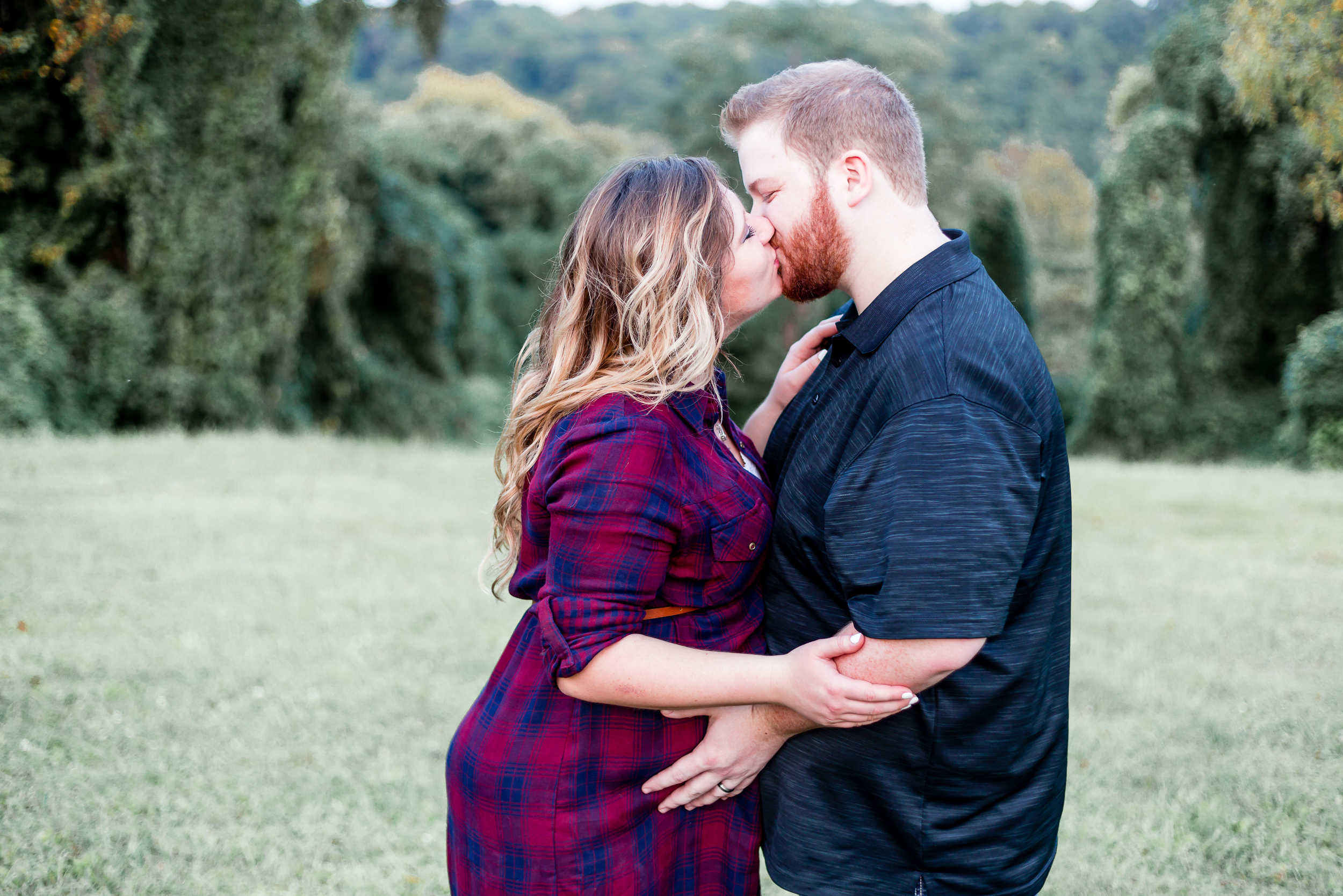 mmw-lynchburg-maternity-photo-session-31.jpg