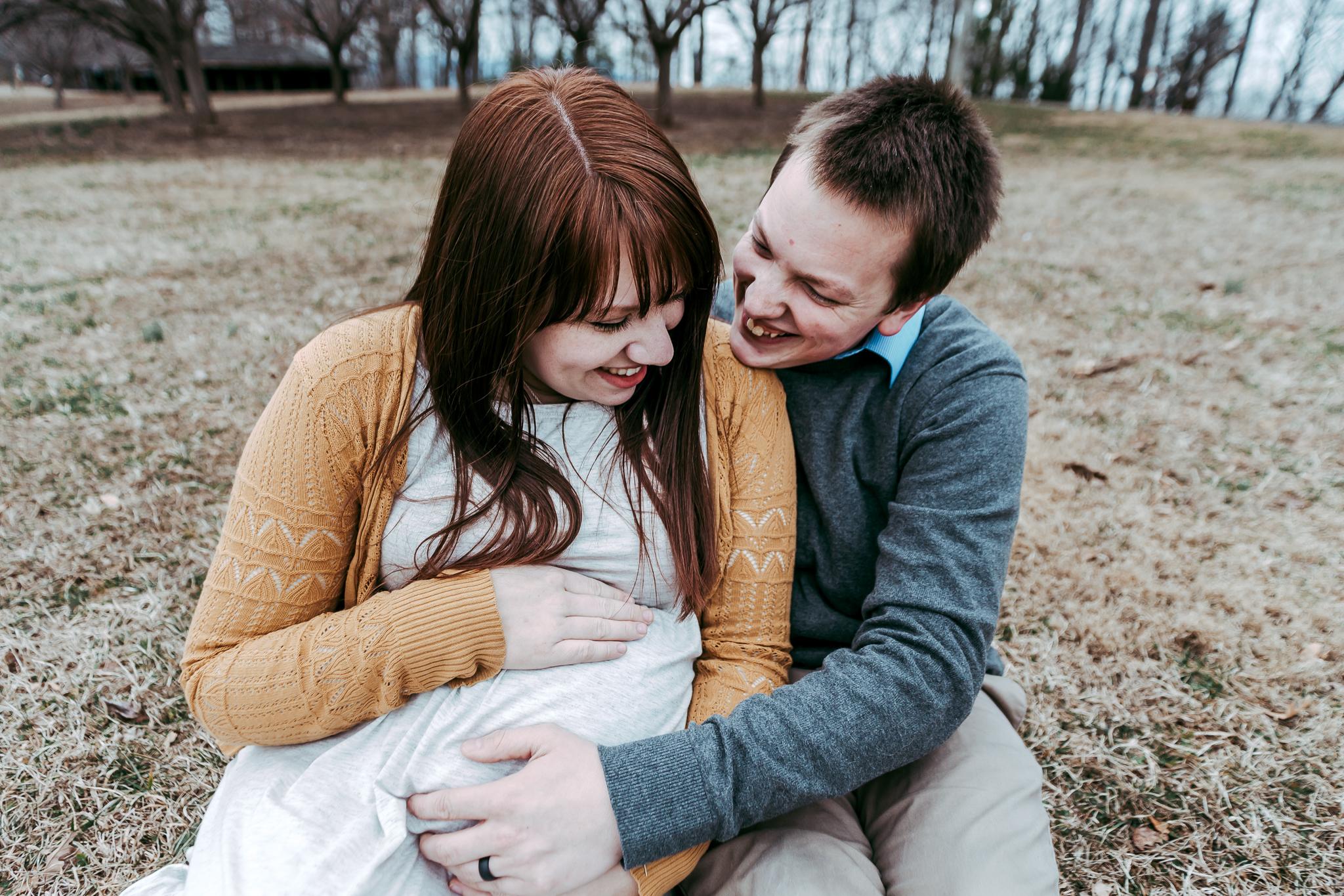 Photo by Christi Stafford Photography {www.christistaffordphoto.com}