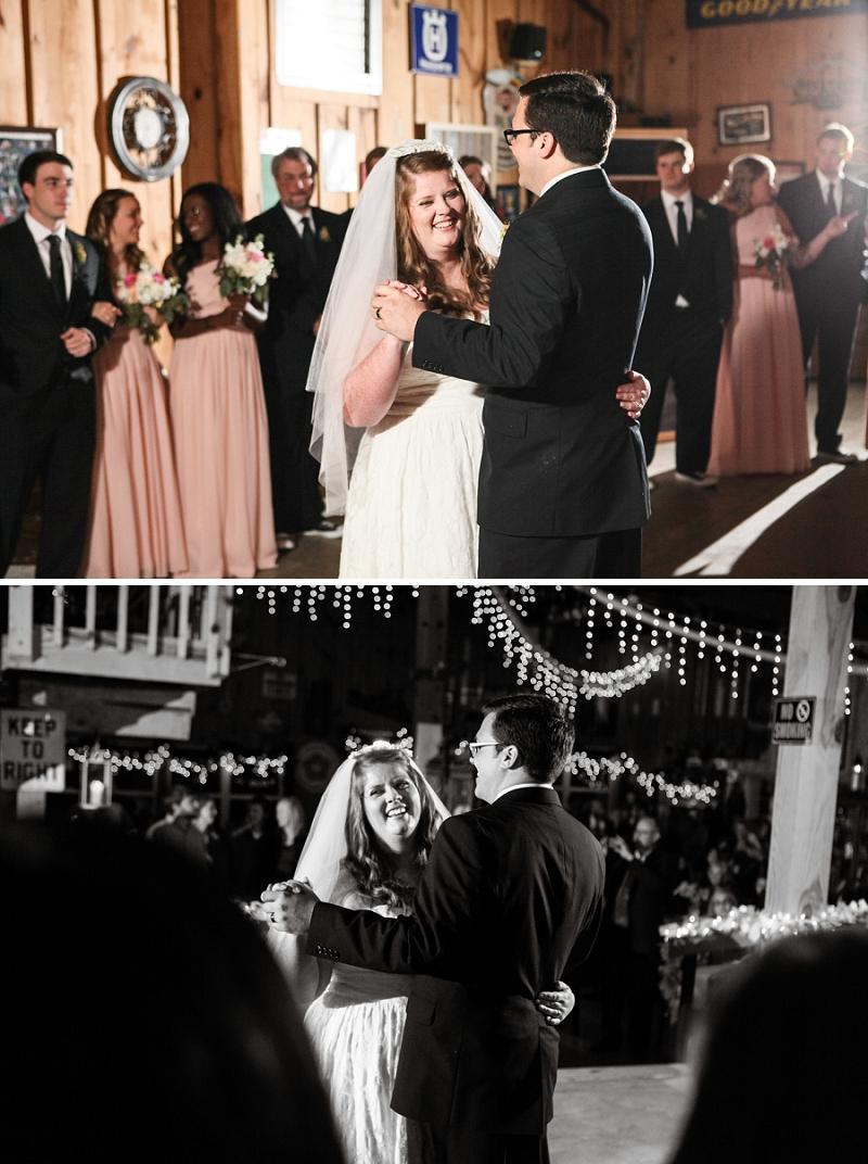 kristin_tyler_wedding (48 of 67).jpg