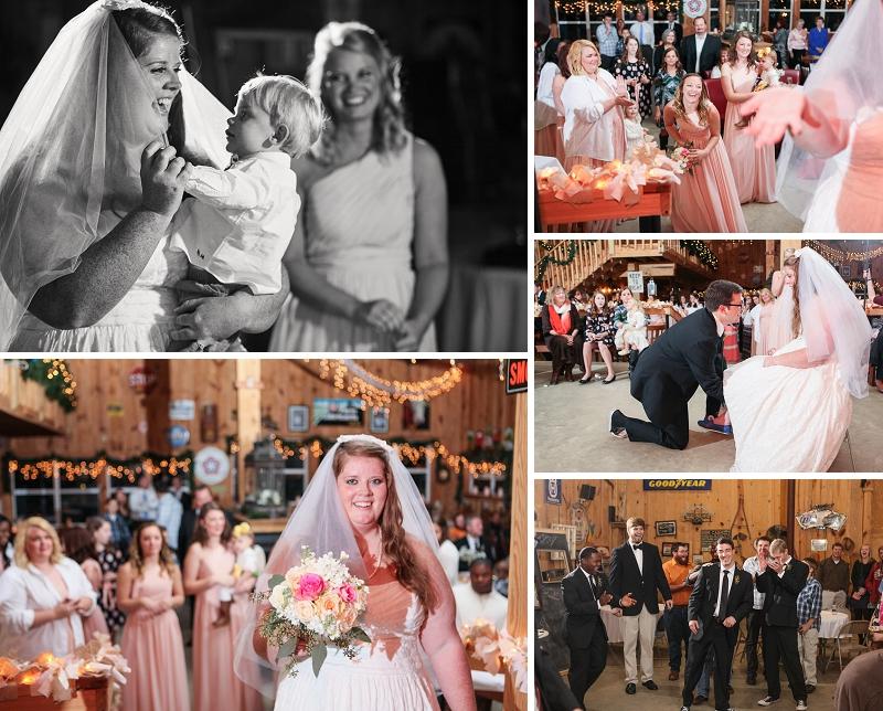 kristin_tyler_wedding (61 of 67).jpg