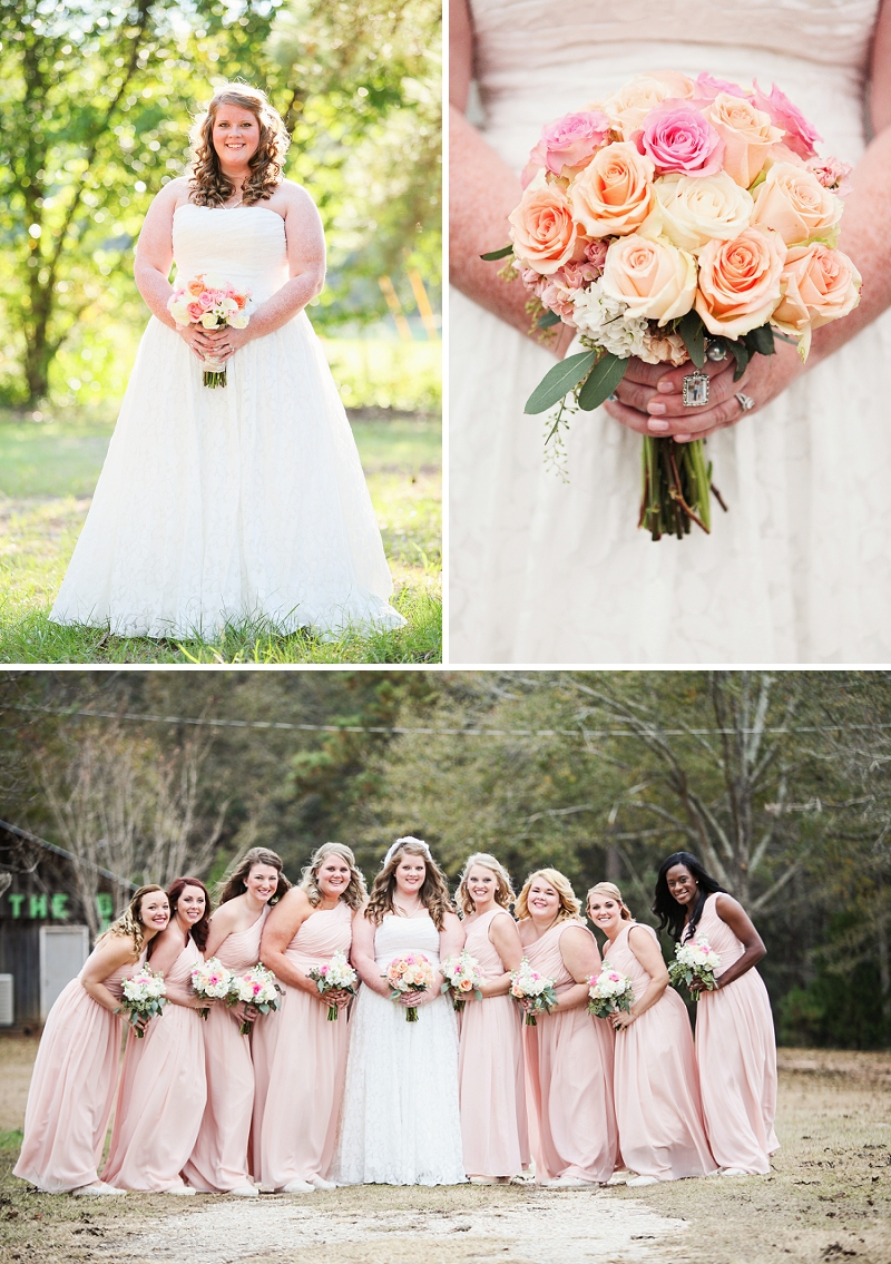 Wood_Bridals (5 of 124).jpg