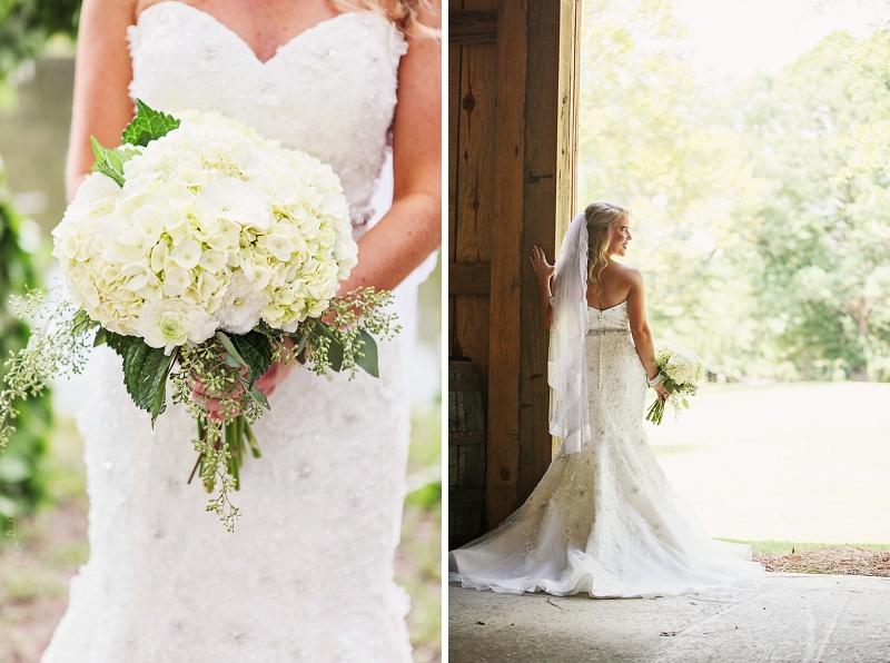Lindsay_Seth_Wedding03.JPG