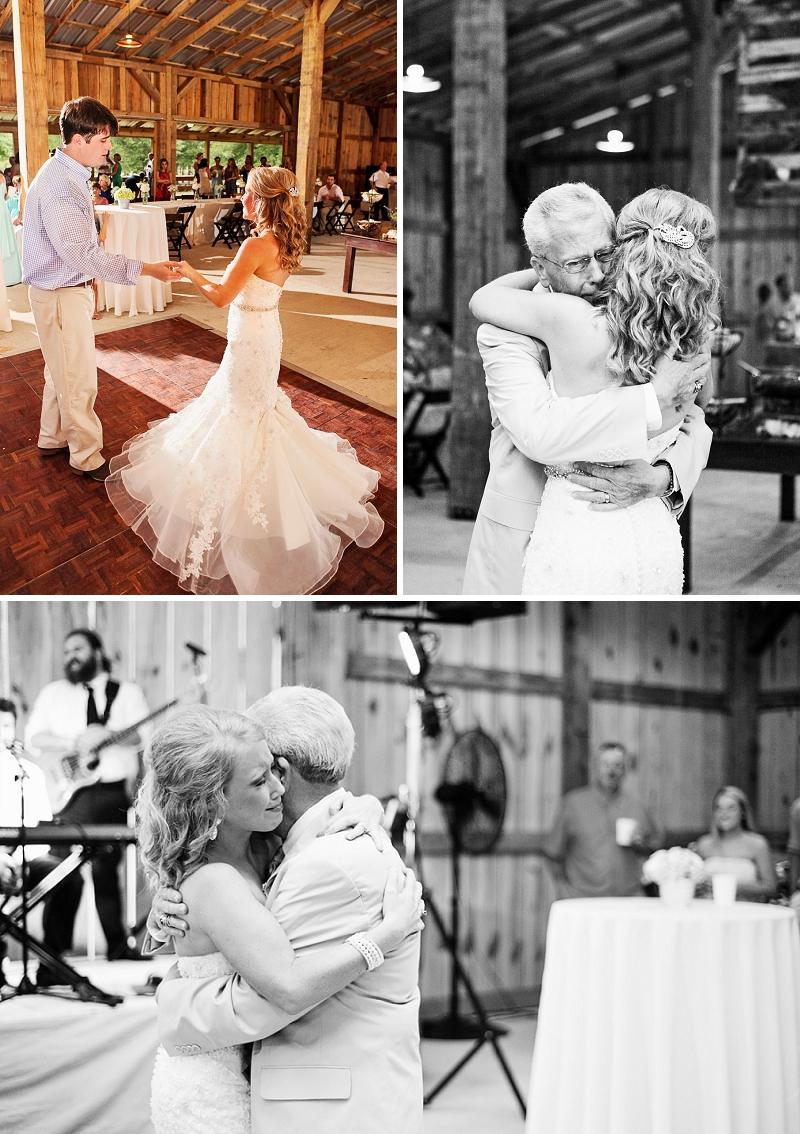 Lindsay_Seth_Wedding24.JPG