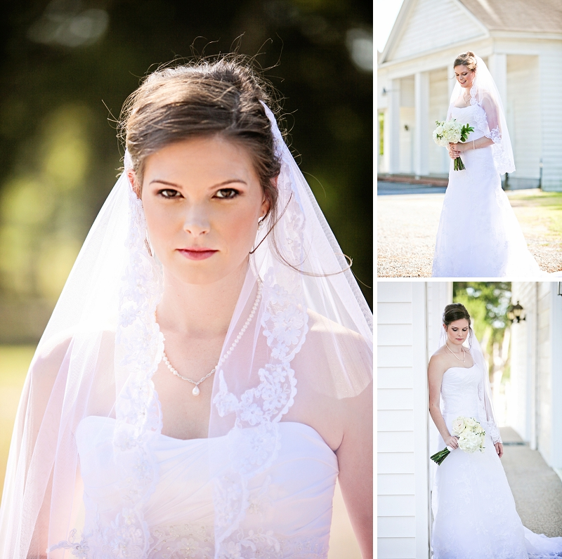 Hannah_Bridals-14.jpg