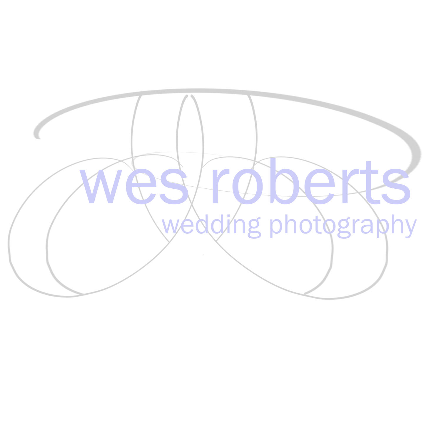 New WR logo for pics copy.jpg