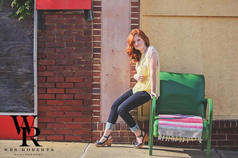 madelyn_seniormodel (19 of 43).jpg