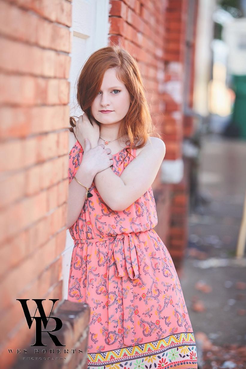 madelyn_seniormodel (42 of 43).jpg
