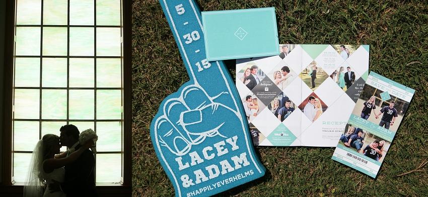 LaceyAdam13.JPG