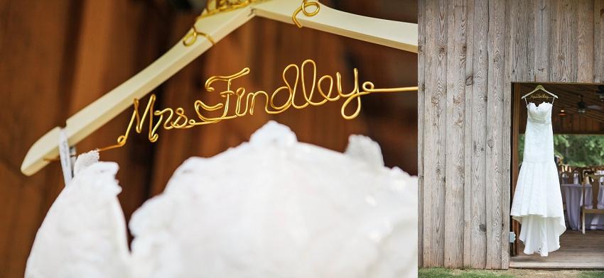 faulk_wedding-8.jpg