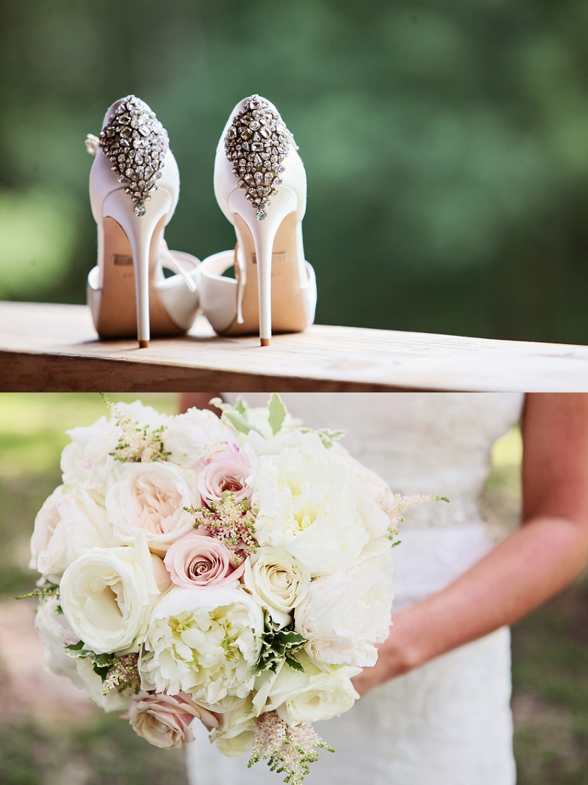 faulk_wedding-9.jpg