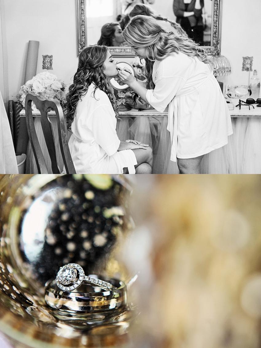 faulk_wedding-12.jpg