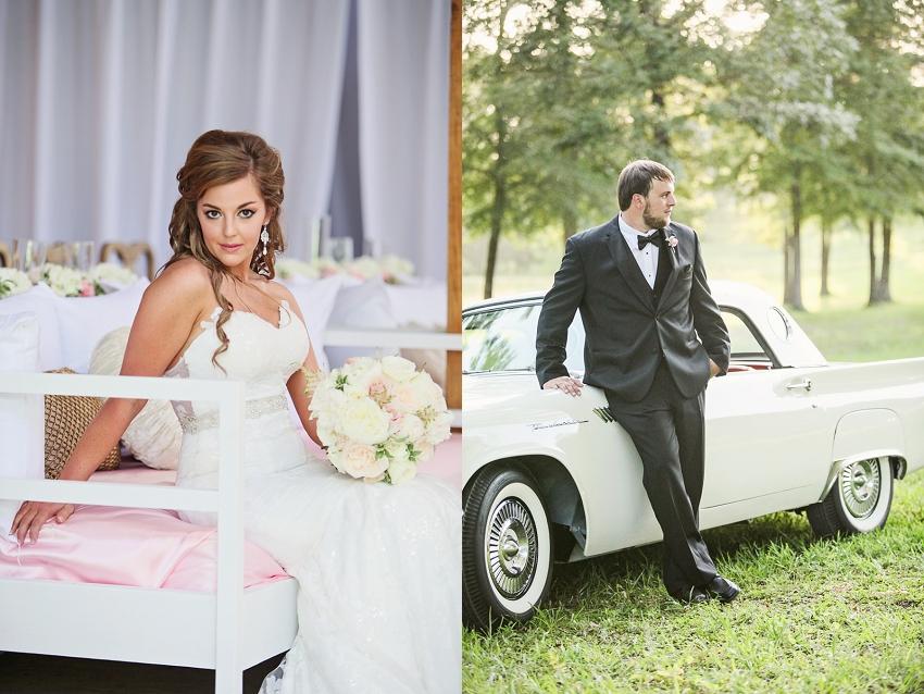 faulk_wedding-20.jpg