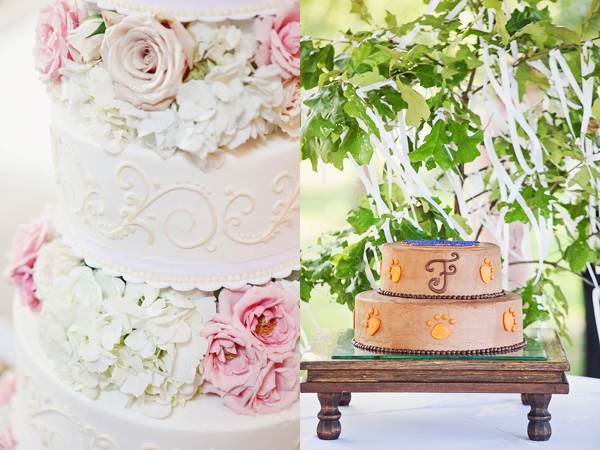 faulk_wedding-25.jpg
