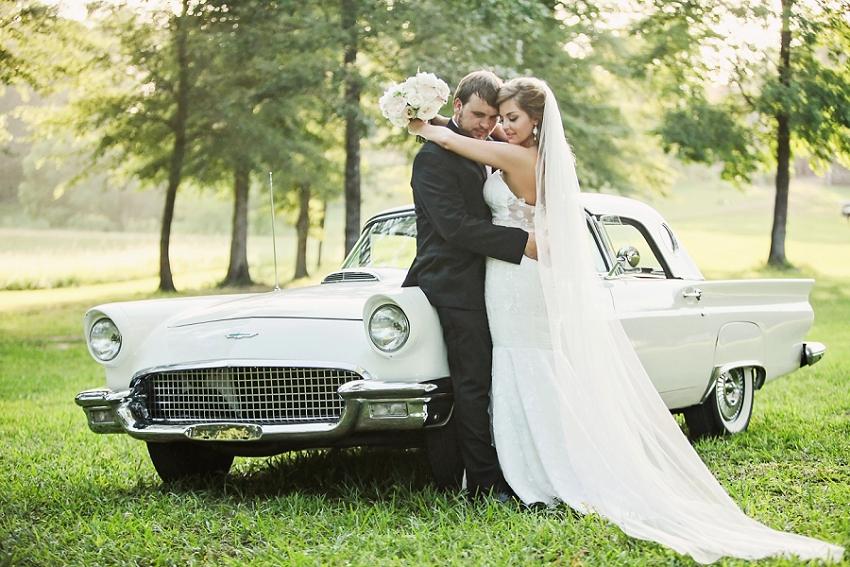 faulk_wedding-29.jpg