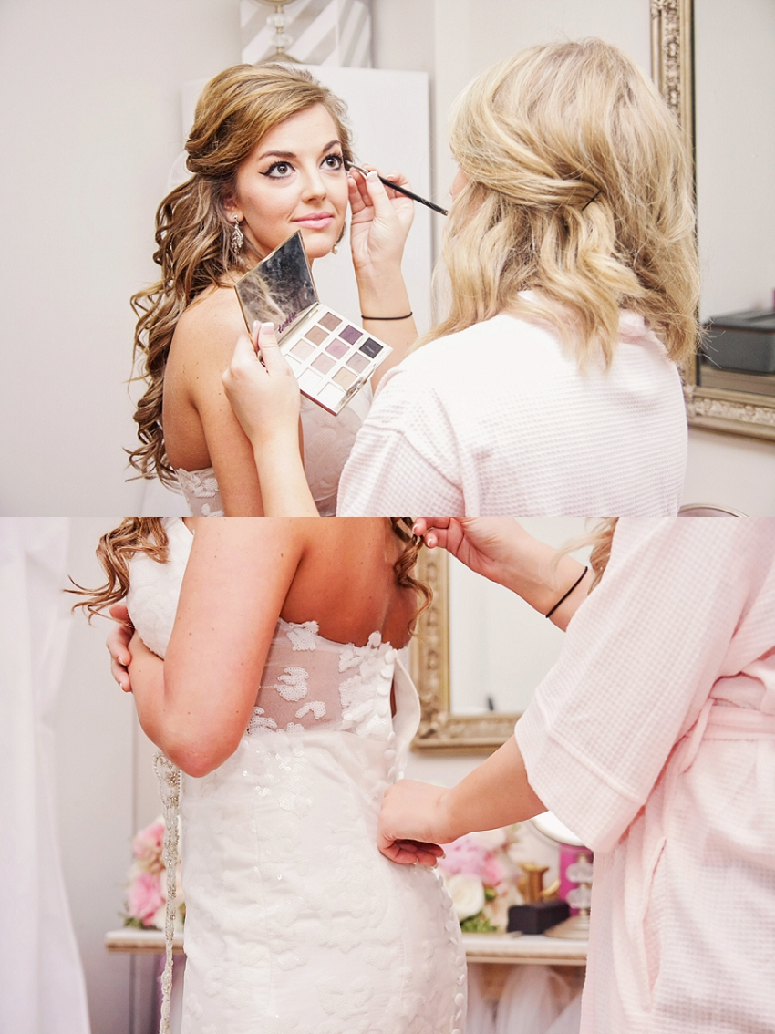 faulk_wedding-32.jpg